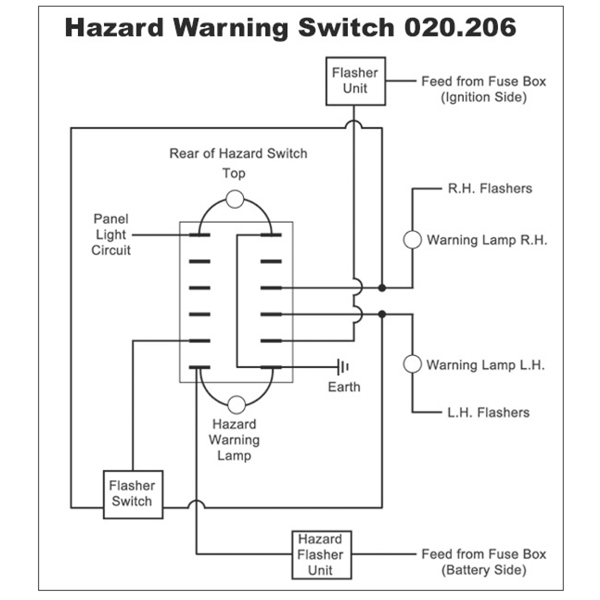 whelen wig wag wiring diagram on whelen siren wiring-diagram, whelen  uhf2150a headlight flasher