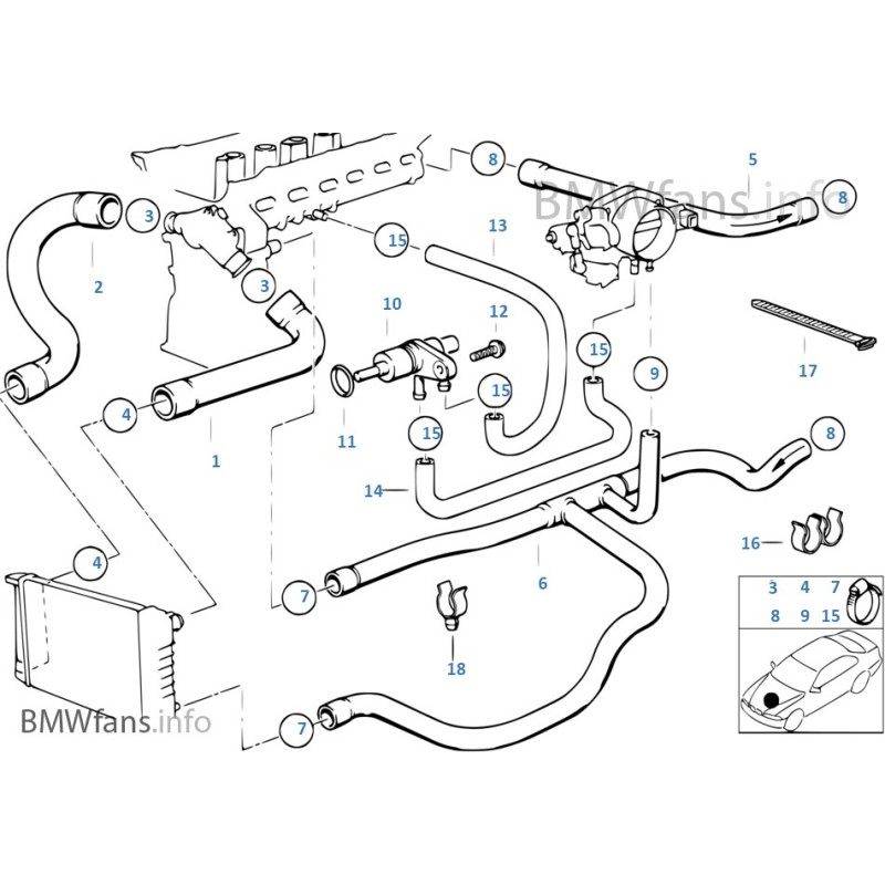Bmw E36 Window Wiring Diagram