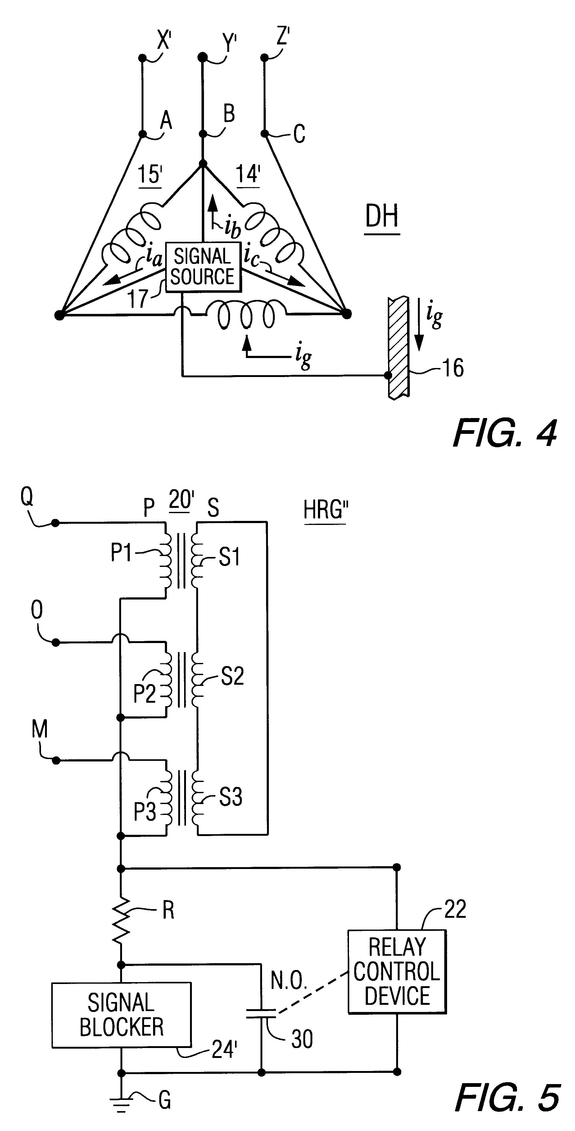 Whisperflo Wiring Diagram