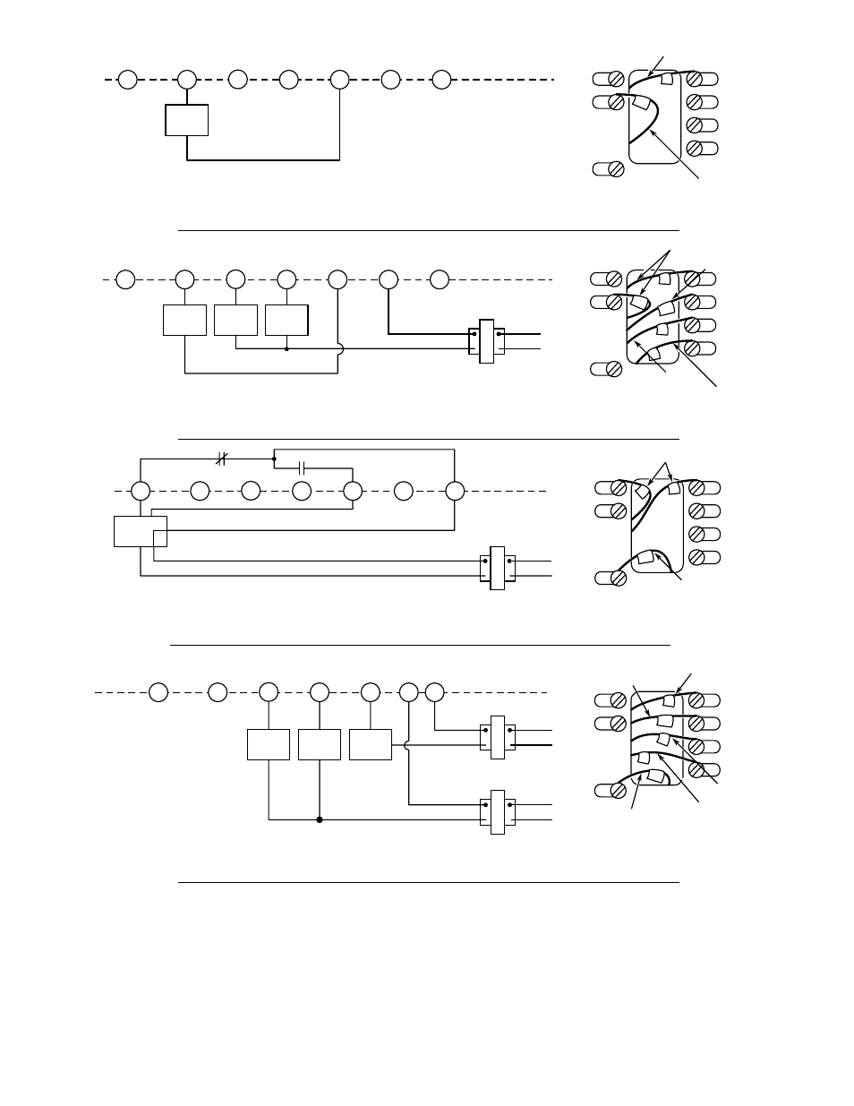 white rodgers 1311 wiring diagram