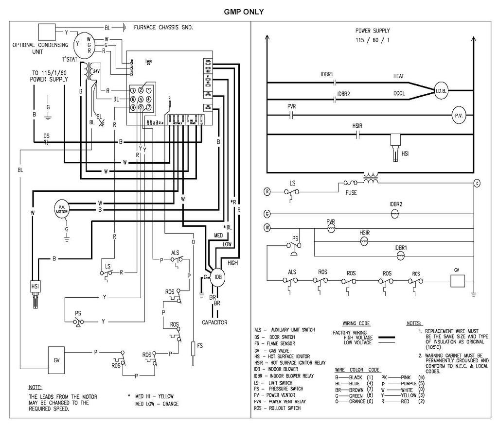Diagram White Rodgers Furnace Control Board Wiring Diagram Full Version Hd Quality Wiring Diagram Doorbellwiring Lexanesirac Fr