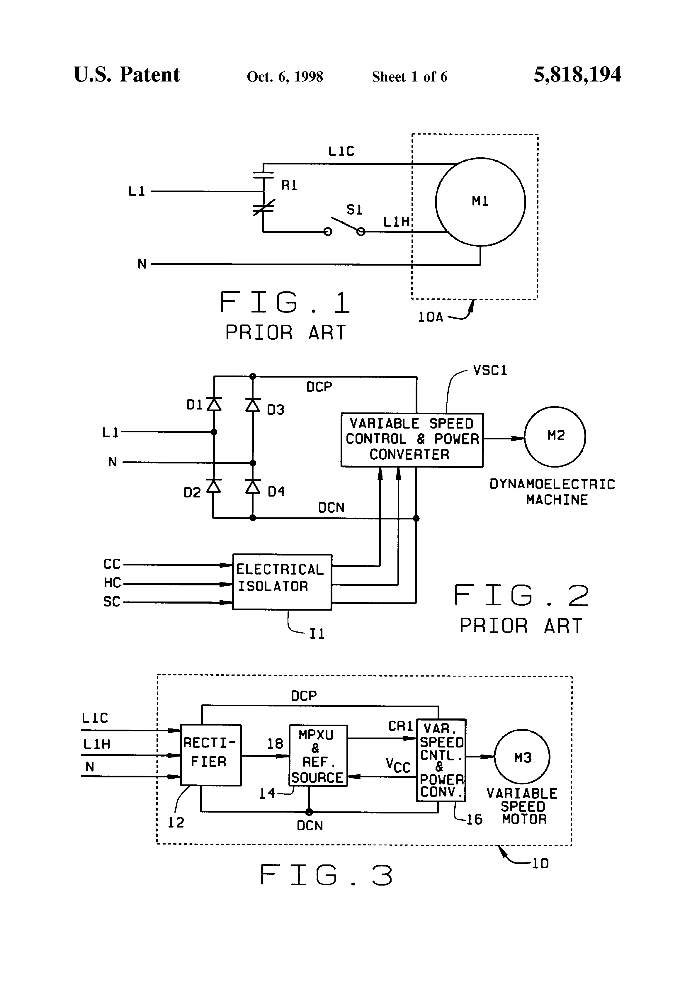 90340 Relay Wiring Diagram from schematron.org