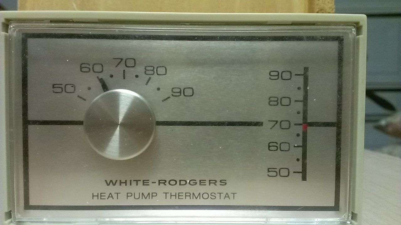 White Rodgers Thermostat Wiring Diagram Heat Pump on