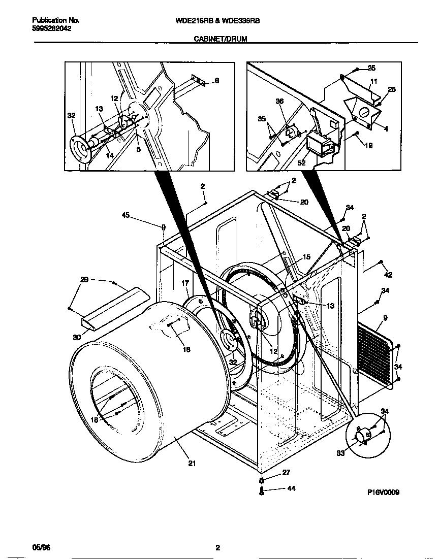 White Outdoor Zero Turn Wiring Diagram