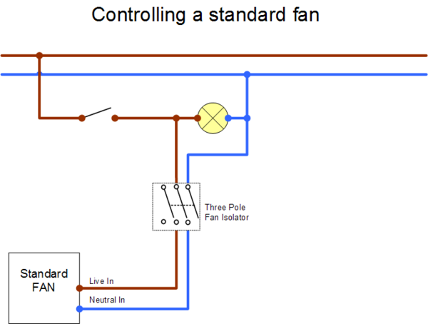 wiring-a-bathroom-extractor-fan-diagram-18 Xpelair Extractor Fan Wiring Diagram on casablanca ceiling, hayden electric, radiator cooling, auto electric, two switch ceiling,