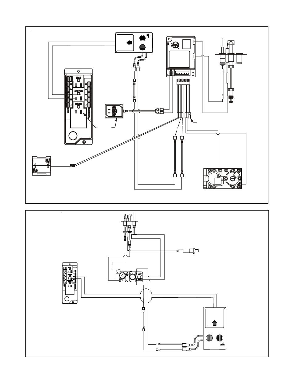 Diagram Ford Flex Dvd Wiring Diagram Full Version Hd Quality Wiring Diagram Schematicny2j Eticaenergetica It