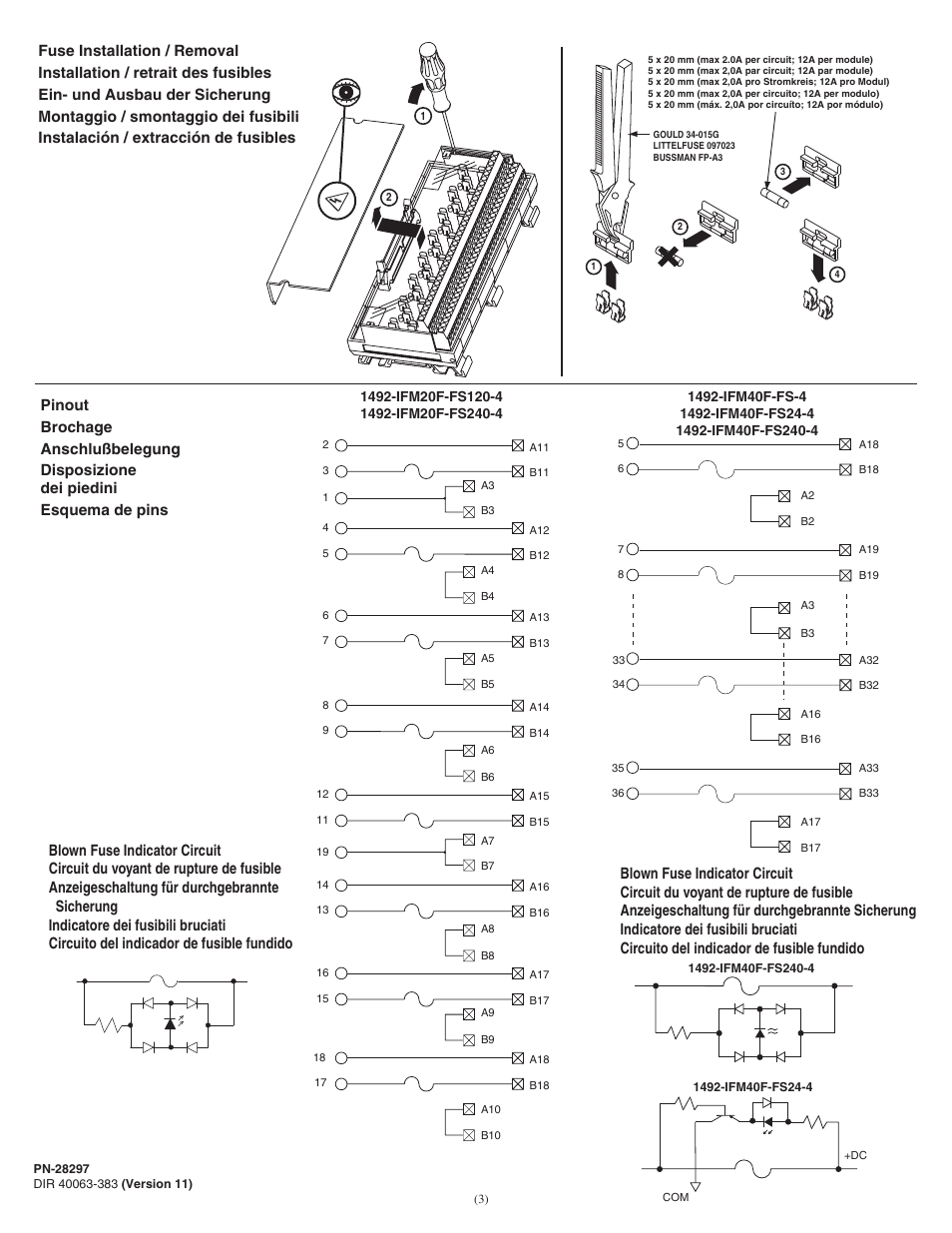Wiring Diagram 1492-ifm40f-fs120-2 on cable harness diagram, audio cable diagram, cable transmission diagram, cable assembly diagram, ethernet cable diagram, cable design diagram, cable internet setup, cable block diagram, cross cable diagram, cable splitter diagram, low voltage diagram, cat cable diagram, cable connection diagram, cable pinout diagram, cable schematic diagram, cable connectors diagram, cable installation diagram, component cable diagram,
