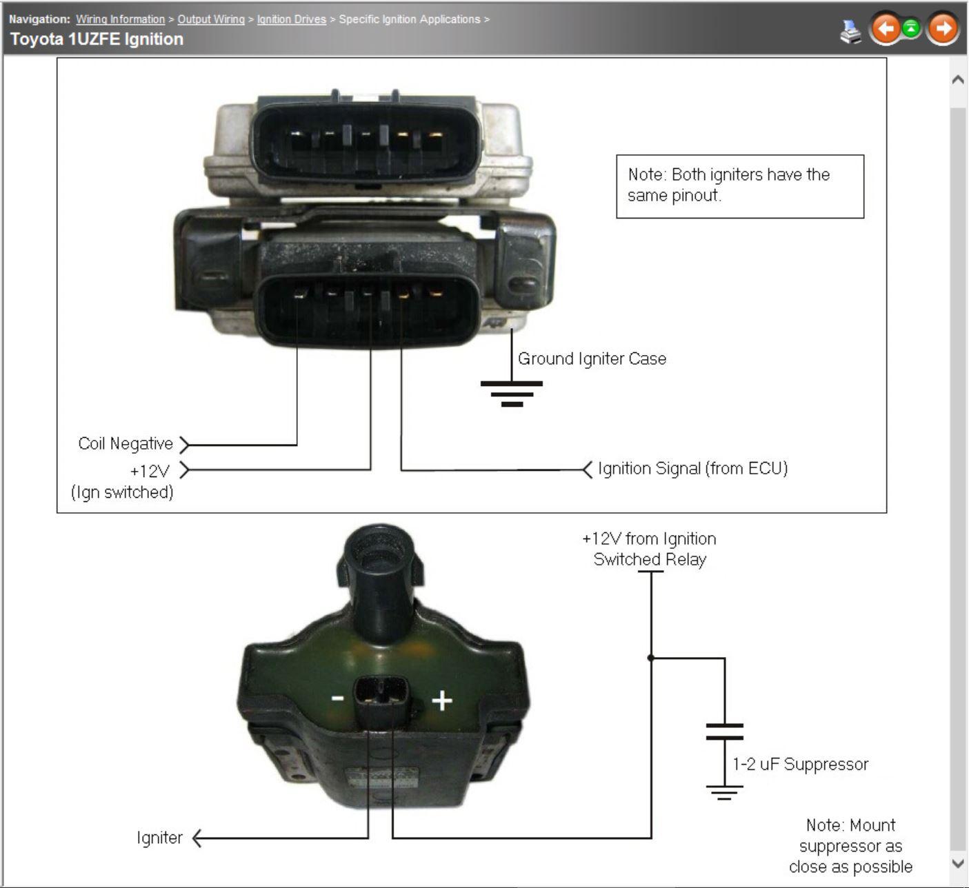 Diagram Wilbo666 1uz Wiring Diagram Full Version Hd Quality Wiring Diagram Qdiagram1 Discountdellapiastrella It