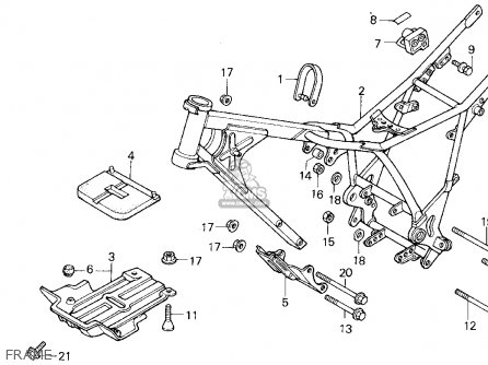 Wiring Diagram 2003 Honda Reflex Nss250/a on honda reflex parts list, schwinn electric scooter wiring diagram, honda tlr 200,