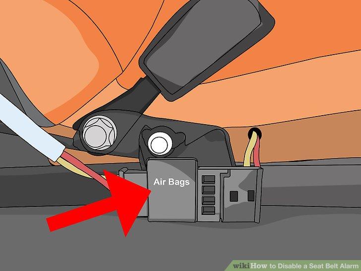 Wiring Diagram 2008 Silverado Airbag 15a Fuse Blow