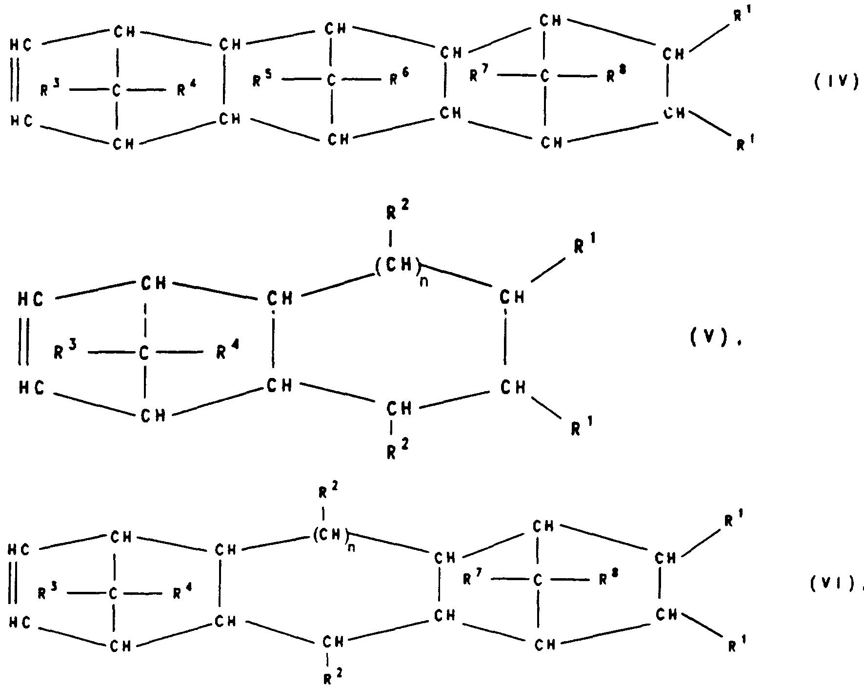 Wiring Diagram 503422