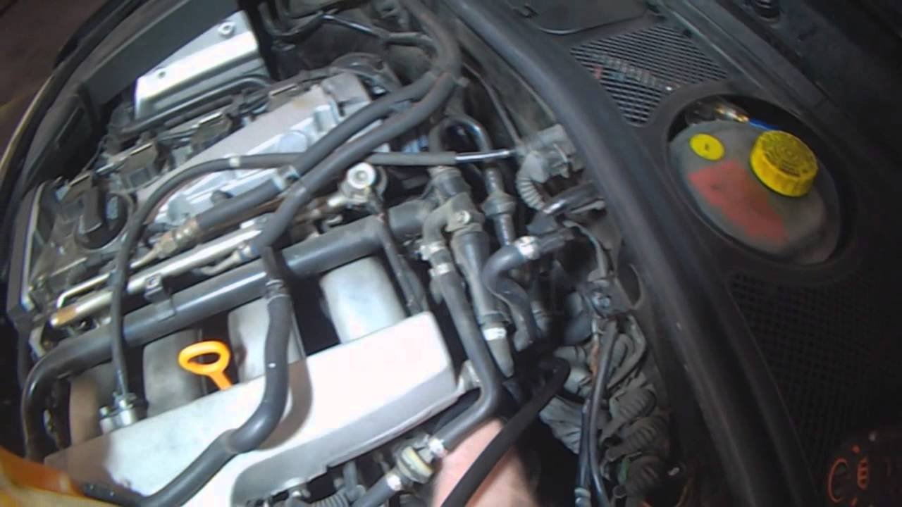 Vw Oil Pressure Switch Wiring Diagram - Wiring Diagrams Oil Pressure Gauge Wiring Diagram For Vw Buggy on