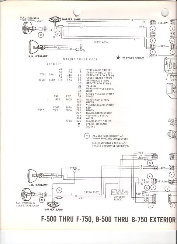 1987 Ford F600 Wiring Diagram Wiring Diagram Frame Frame Cfcarsnoleggio It