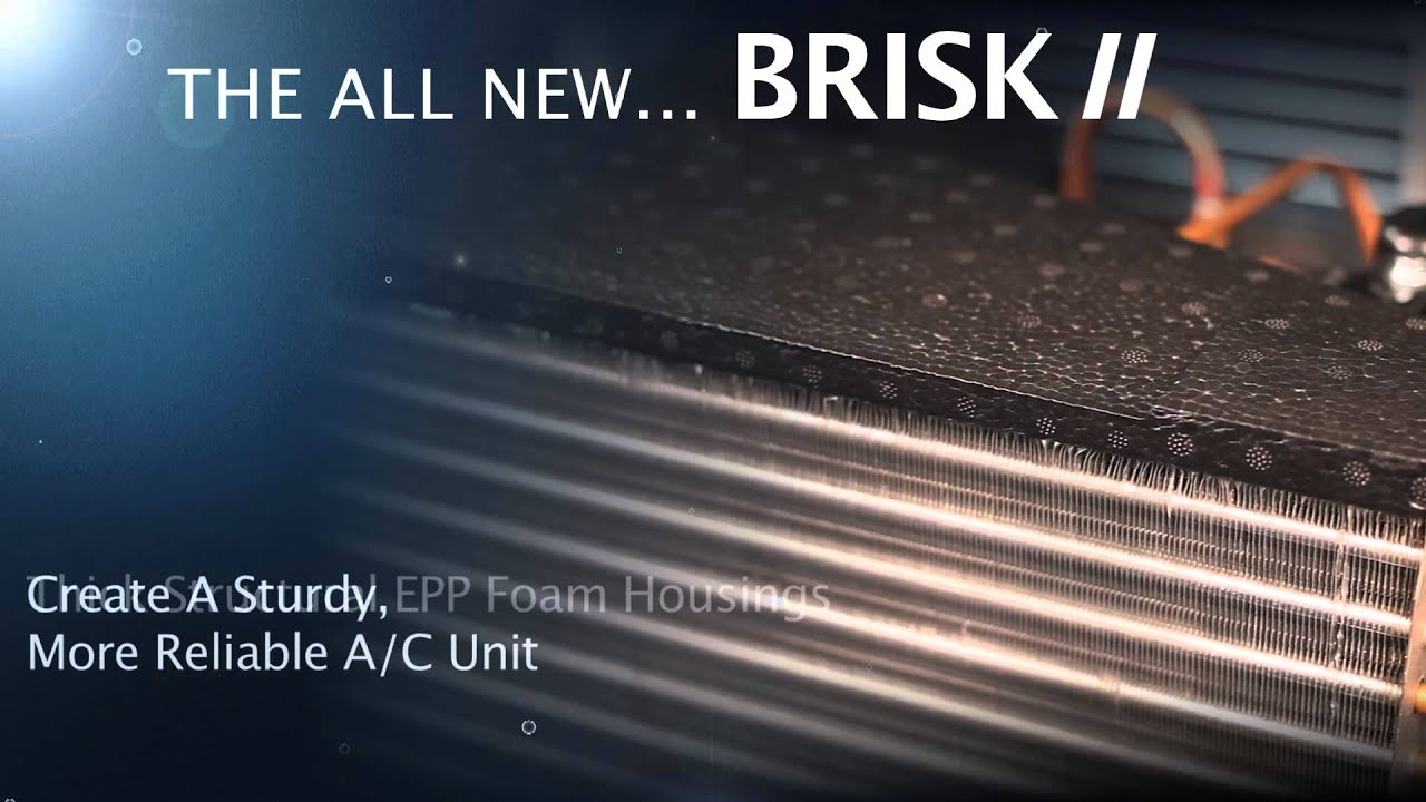 Wiring Diagram Brisk B57915.xx1c0 on