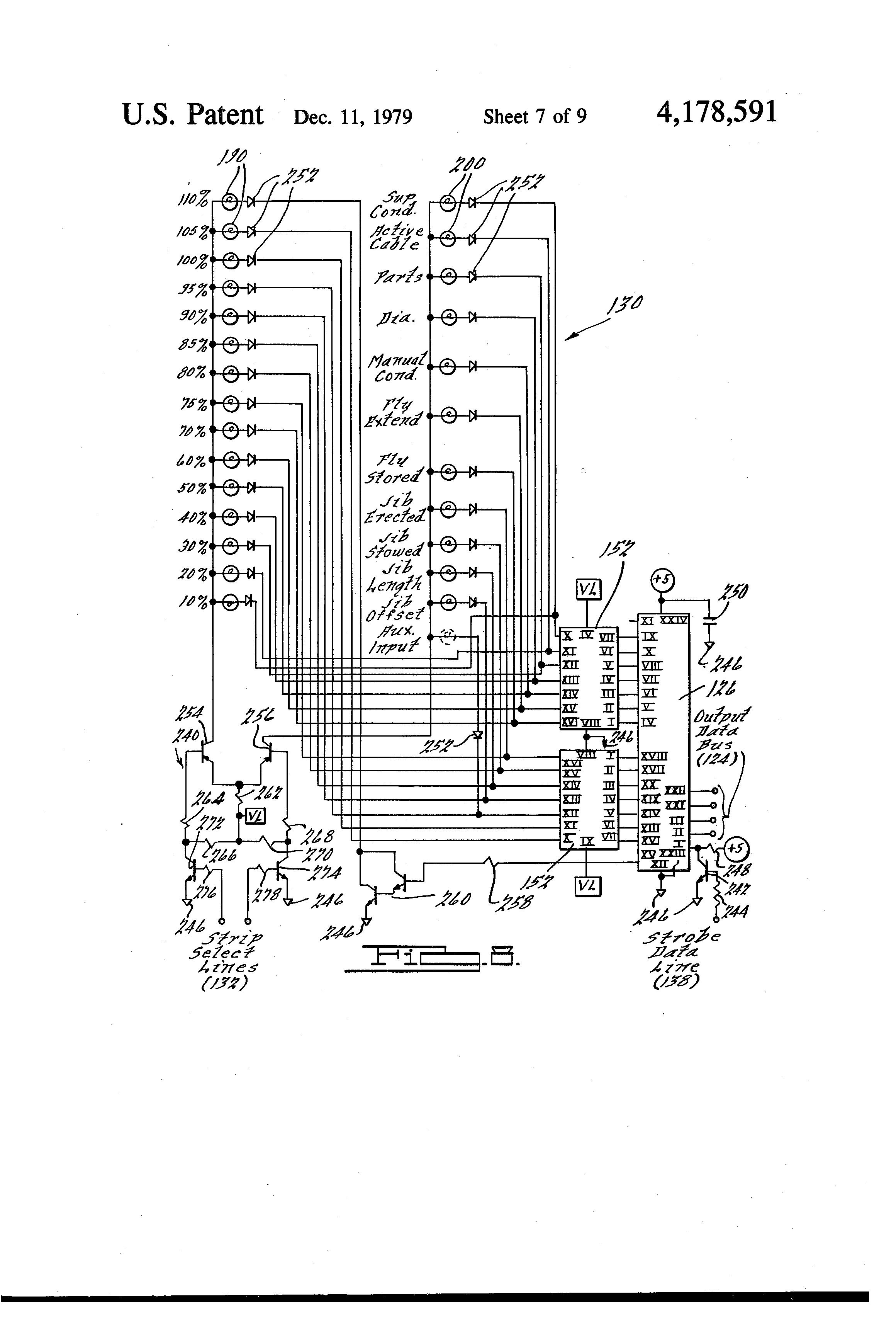 Wiring Diagram Demag Crane Mdl Ekdh212h16kv24  1f
