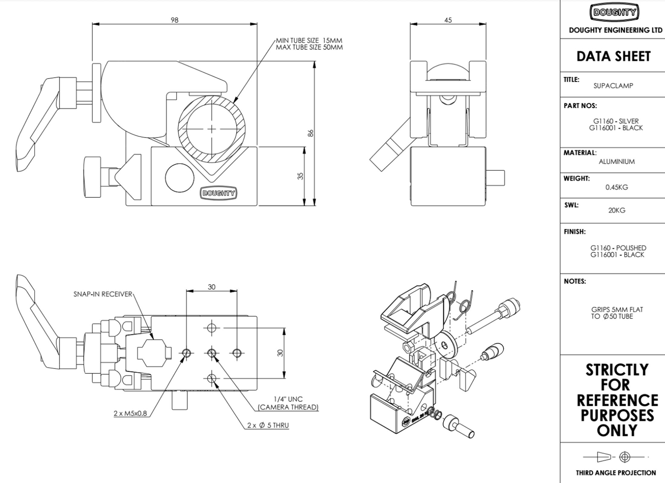 Wiring Diagram Demag Hoist Model Ekdh212h16kv24  1f