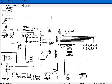 Wiring Diagram 1995 Jeep Wrangler from schematron.org