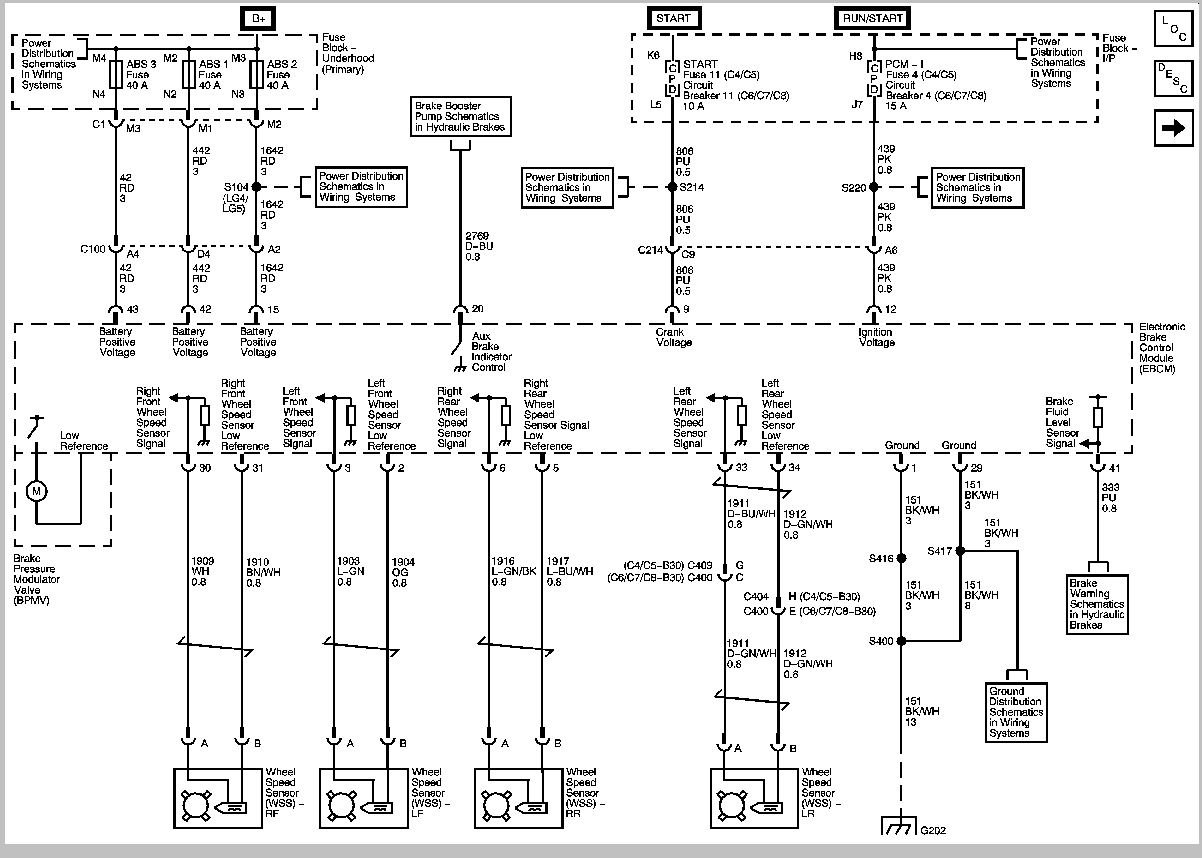 2007 Chevy 5500 Wiring Diagram FULL Version HD Quality Wiring Diagram -  POLO.NETTOYAGEVERTICAL.FRNETTOYAGEVERTICAL.FR