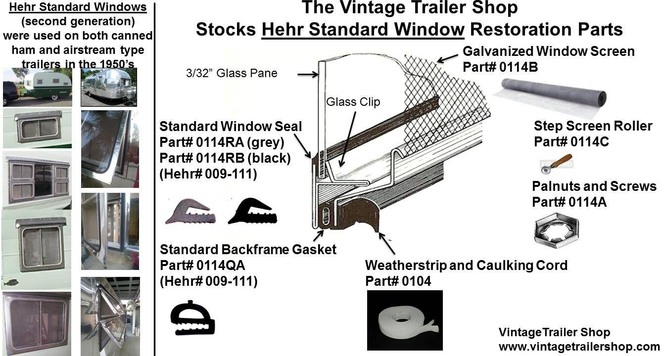 Wiring Diagram For 1974 Snowbird Travel Trailer
