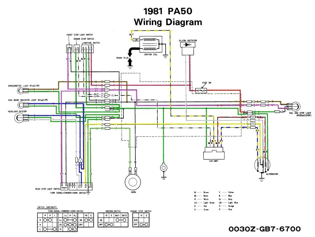 Xl 350 Wiring Diagram 2008 Nissan Altima Fuse Box Location ... Xl Wiring Diagram on switch diagrams, internet of things diagrams, transformer diagrams, honda motorcycle repair diagrams, motor diagrams, smart car diagrams, battery diagrams, friendship bracelet diagrams, gmc fuse box diagrams, lighting diagrams, engine diagrams, electrical diagrams, troubleshooting diagrams, electronic circuit diagrams, pinout diagrams, led circuit diagrams, hvac diagrams, series and parallel circuits diagrams, sincgars radio configurations diagrams,
