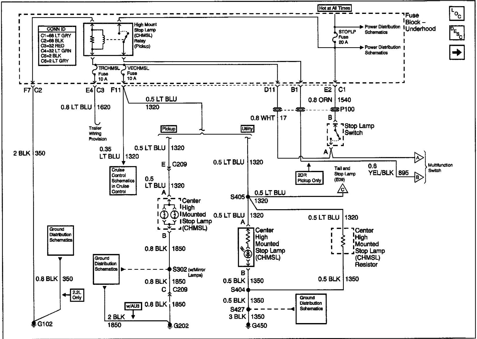 Diagram  Western Unimount Light Wiring Diagram Full