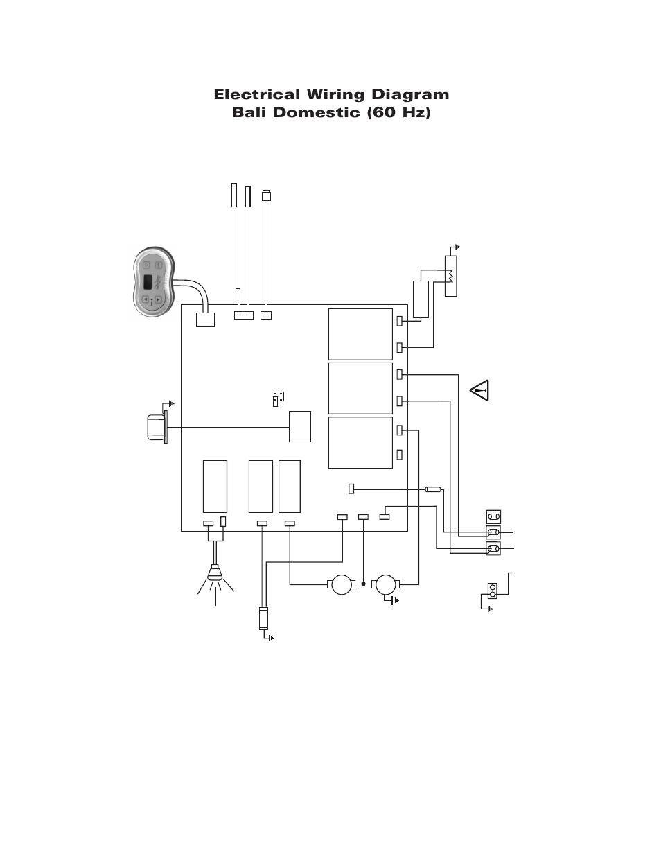 Diagram Sea Ray Wiring Diagram 380 Ac Full Version Hd Quality 380 Ac Blondy Auto Ink3 It
