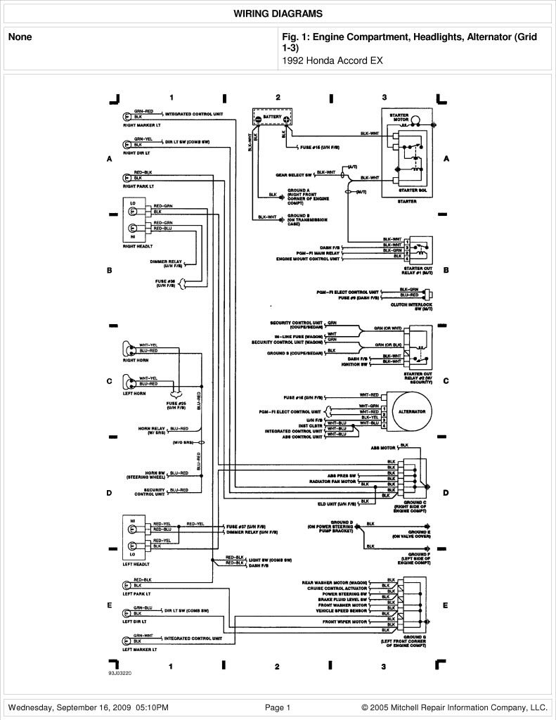 Wiring Diagram For 2005 Burgman 400