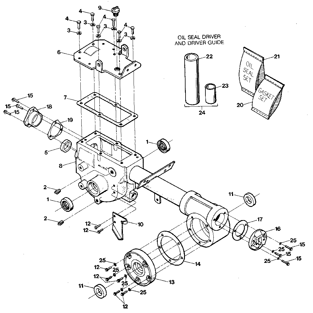 Wiring Diagram For 2007 Troy Built Pony Model  13an77tg766