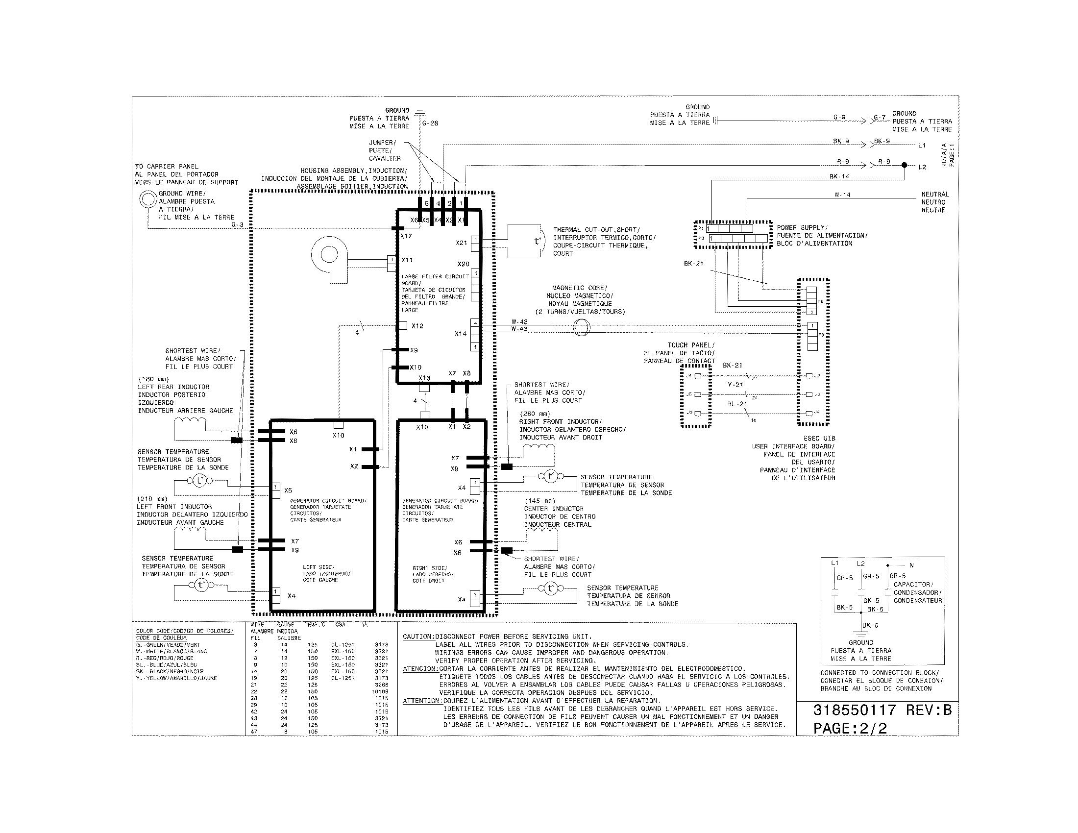 Gmc Sierra Trailer Wiring Diagram View Diagram Wiring Diagram Trailer