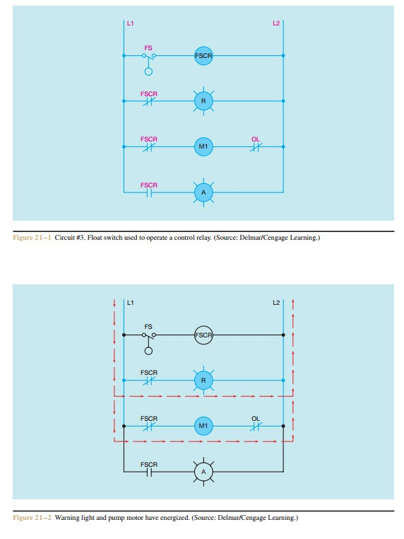 Diagram 3 Way Switch Wiring Diagrams How To Install