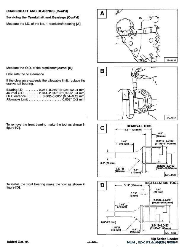 Diagram Bobcat 753 Parts Diagram Full Version Hd Quality Parts Diagram Schematictv2h Romaindanza It
