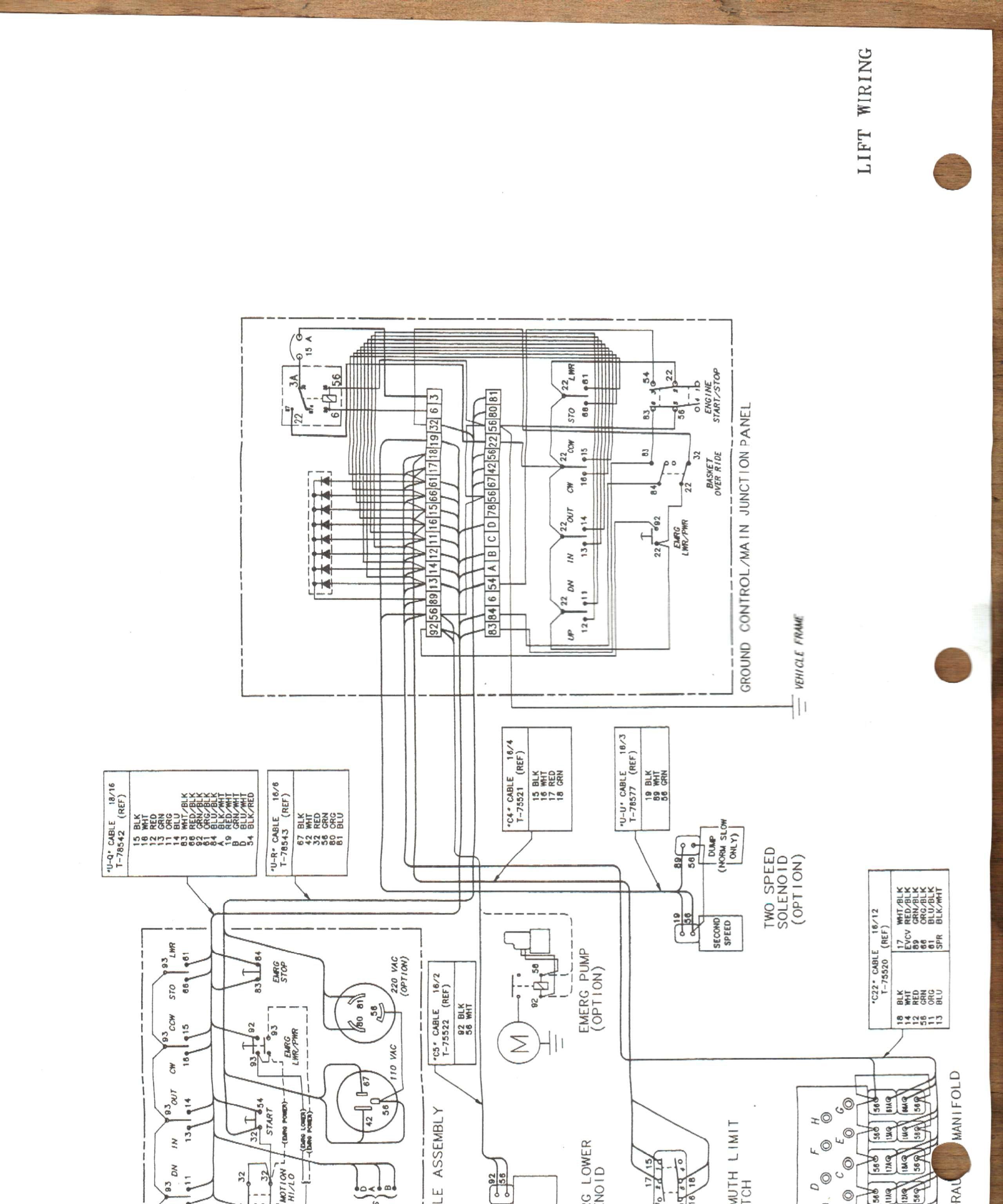 [DIAGRAM_5LK]  DIAGRAM] Ford F600 Wiring Diagram FULL Version HD Quality Wiring Diagram -  DIODEDIAGRAM.CONDITIONSENSEIGNANTES.FR | 1989 Ford F600 Wiring Diagram |  | diodediagram.conditionsenseignantes.fr