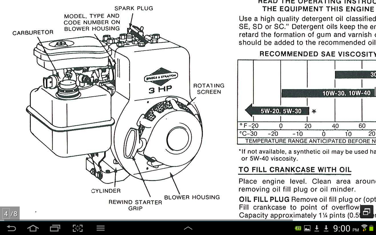 Wiring Diagram For A 445577-0755-b1