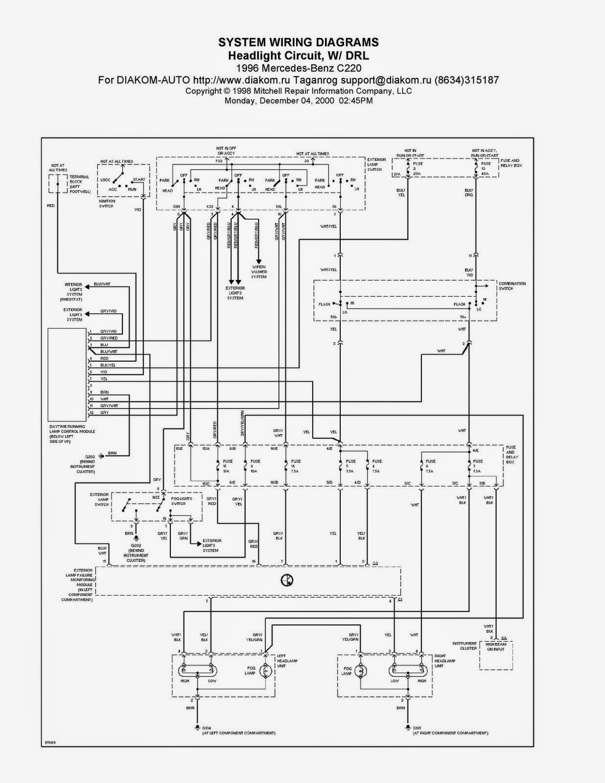 Honda Gx160 Electric Start Wiring Diagram from schematron.org