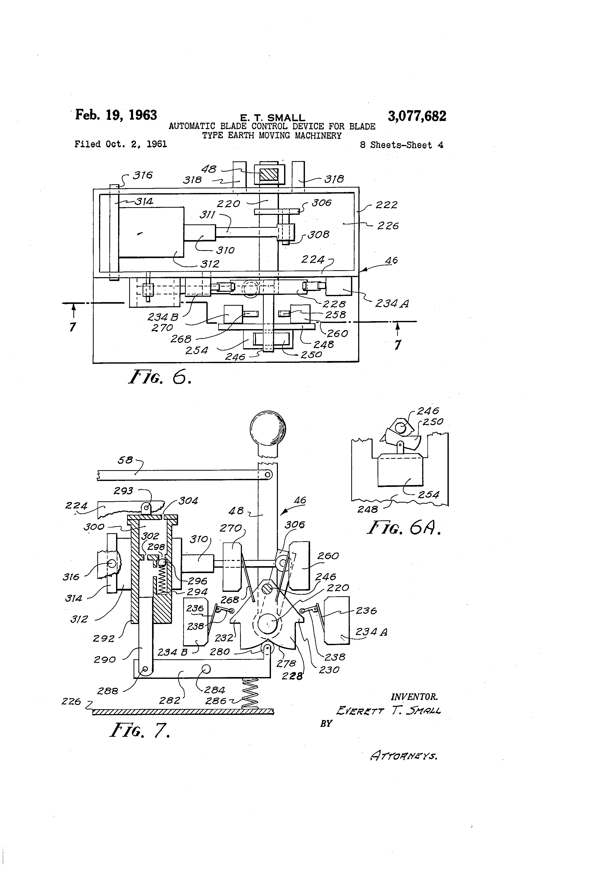 Wiring Diagram For A Ih 5288