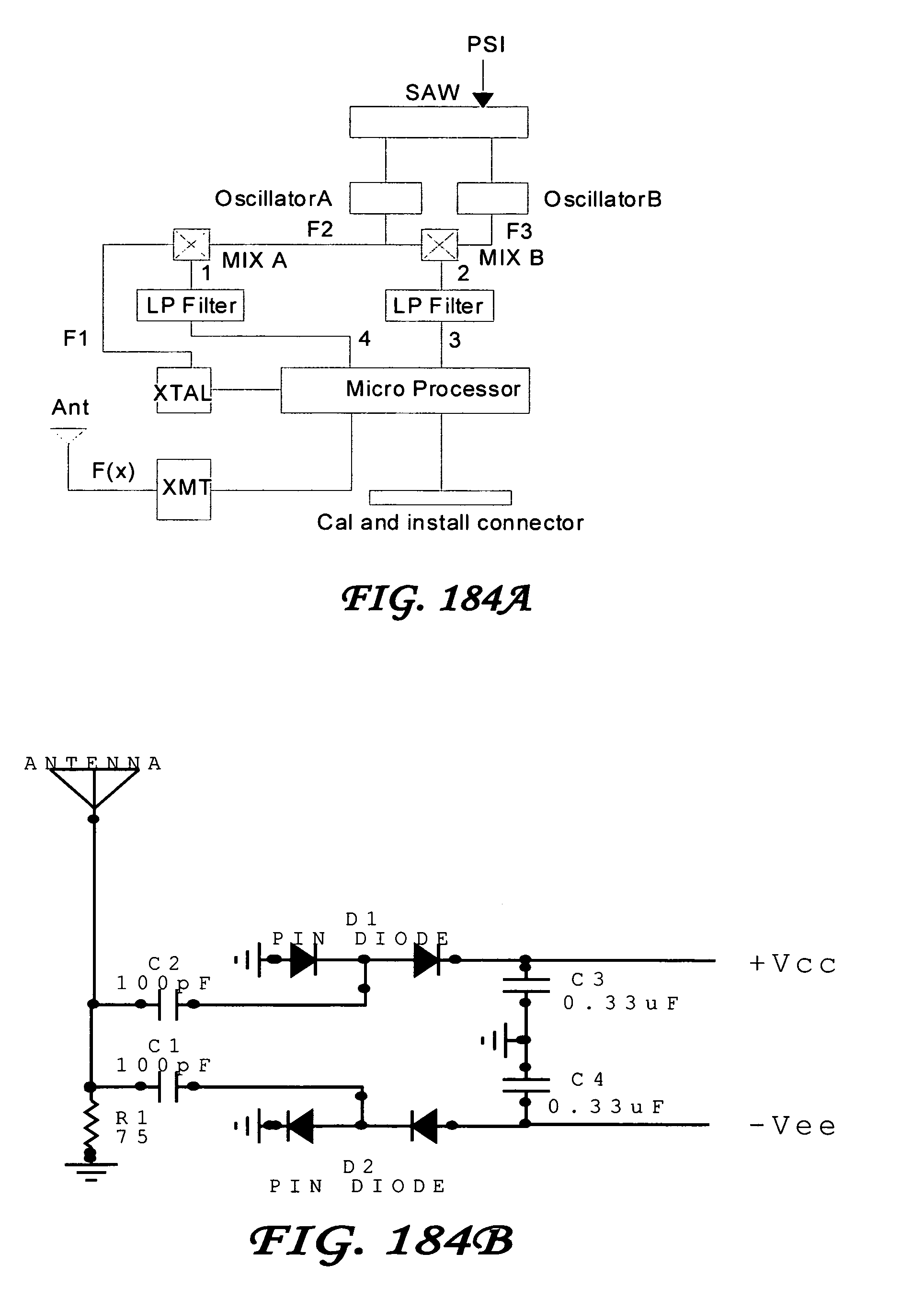 Wiring Diagram For A Rockwell Motor Model Number 62