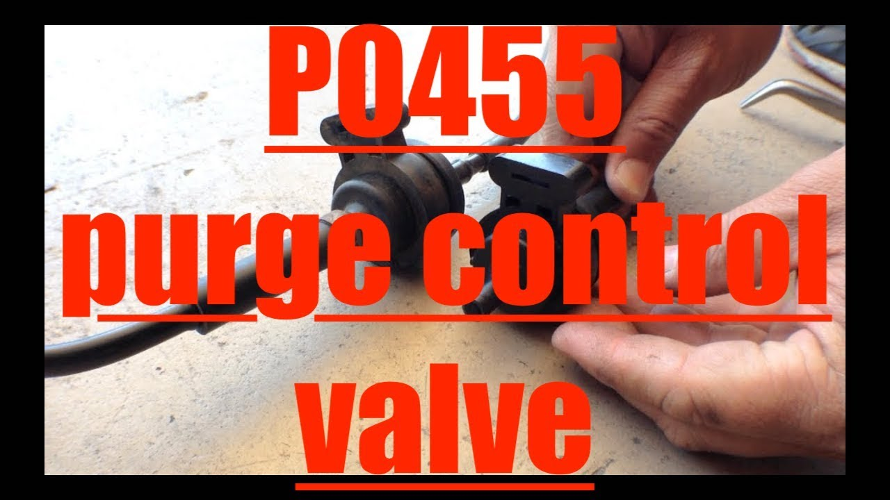 Wiring Diagram For A Starter On My 2000 Mazda B3000 3 0 V6