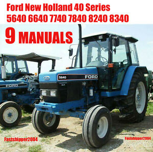 wiring diagram for cab in 7740 ford new holland on new holland tractor  battery,