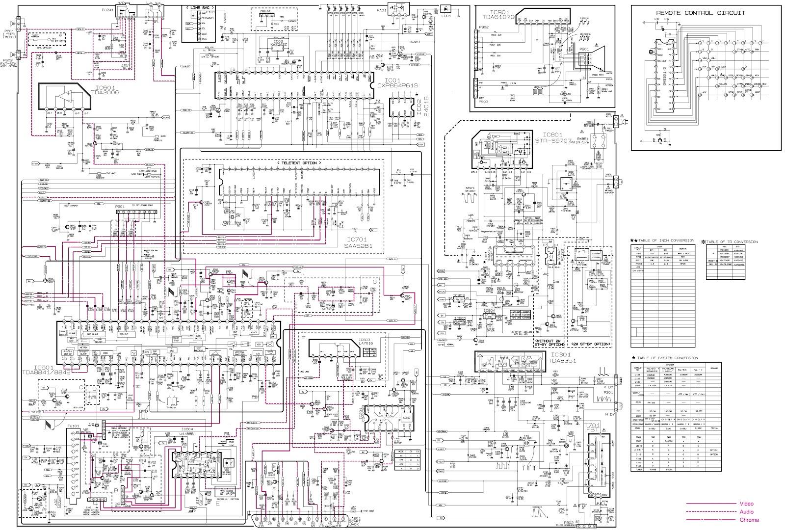 Wiring Diagram For Ckhkc Delay Timer 8 Pin