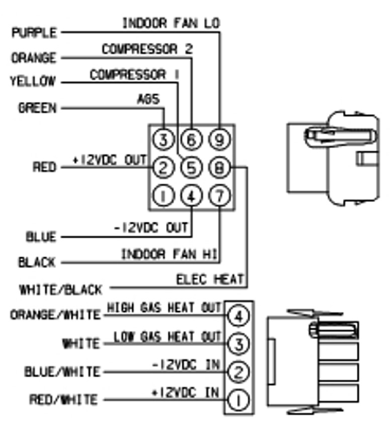 coleman mach thermostat wiring diagram    wiring       diagram    for    coleman       mach       thermostat        wiring       diagram    for    coleman       mach       thermostat