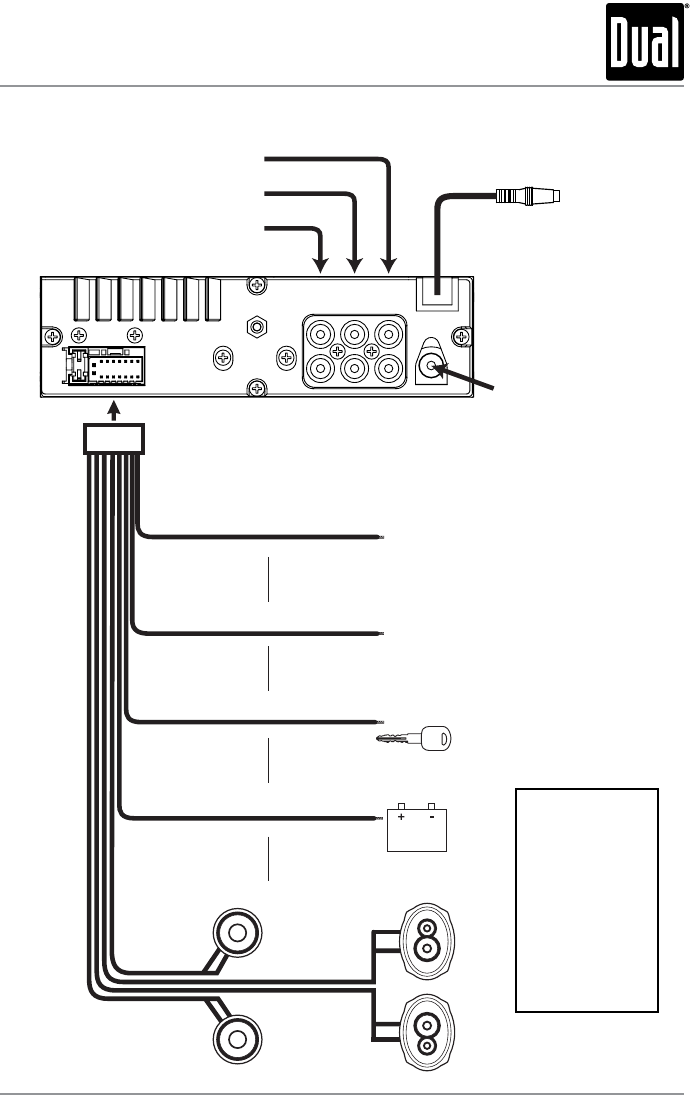 Wiring Diagram For Gjc3034 Replacement Dual Switch Wiring Diagram