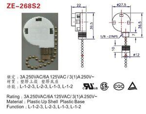 wiring diagram for harbor breeze ceiling fan switch ze 208s