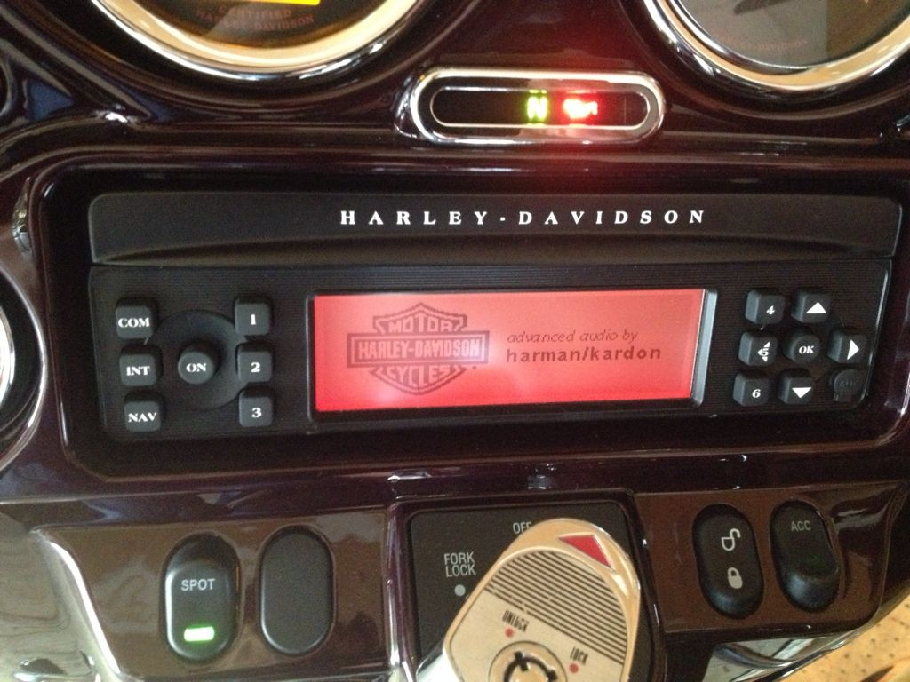 Harley Davidson Harman Kardon Wiring Diagram. Audiovox ... on