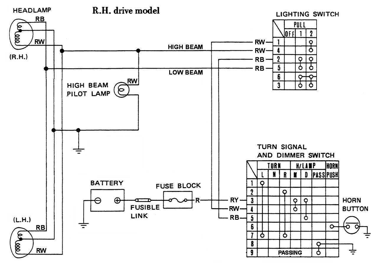 Wiring Diagram For Jayco Precept 31ul