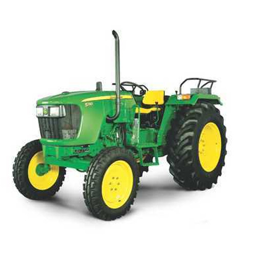 Wiring Diagram For John Deere La115 Lawn Tractor