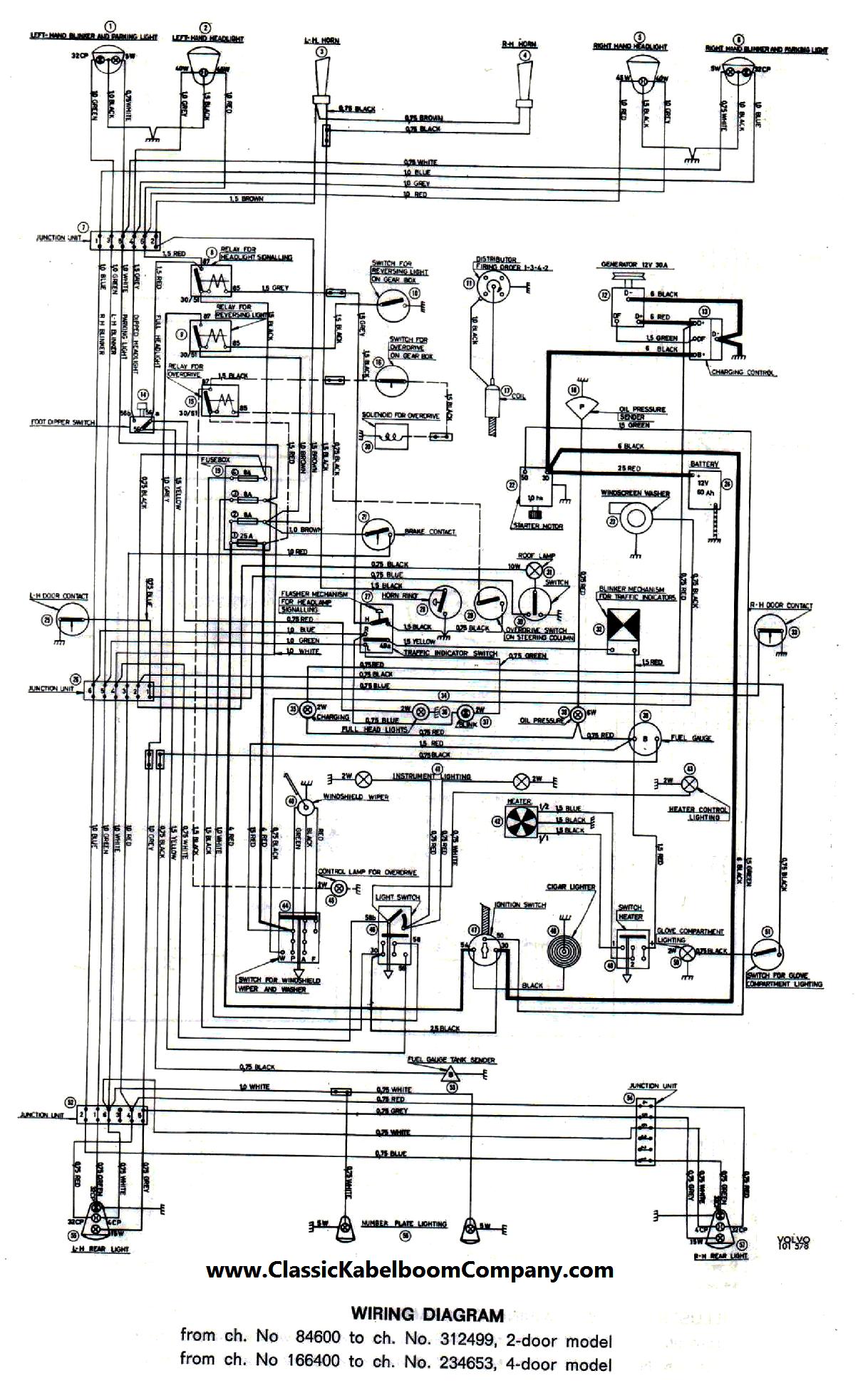 Wiring Diagram For John Deere X320 on