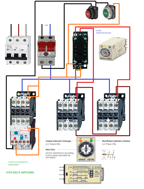 Delta Tools Wiring Diagram - Wiring Diagrams List on