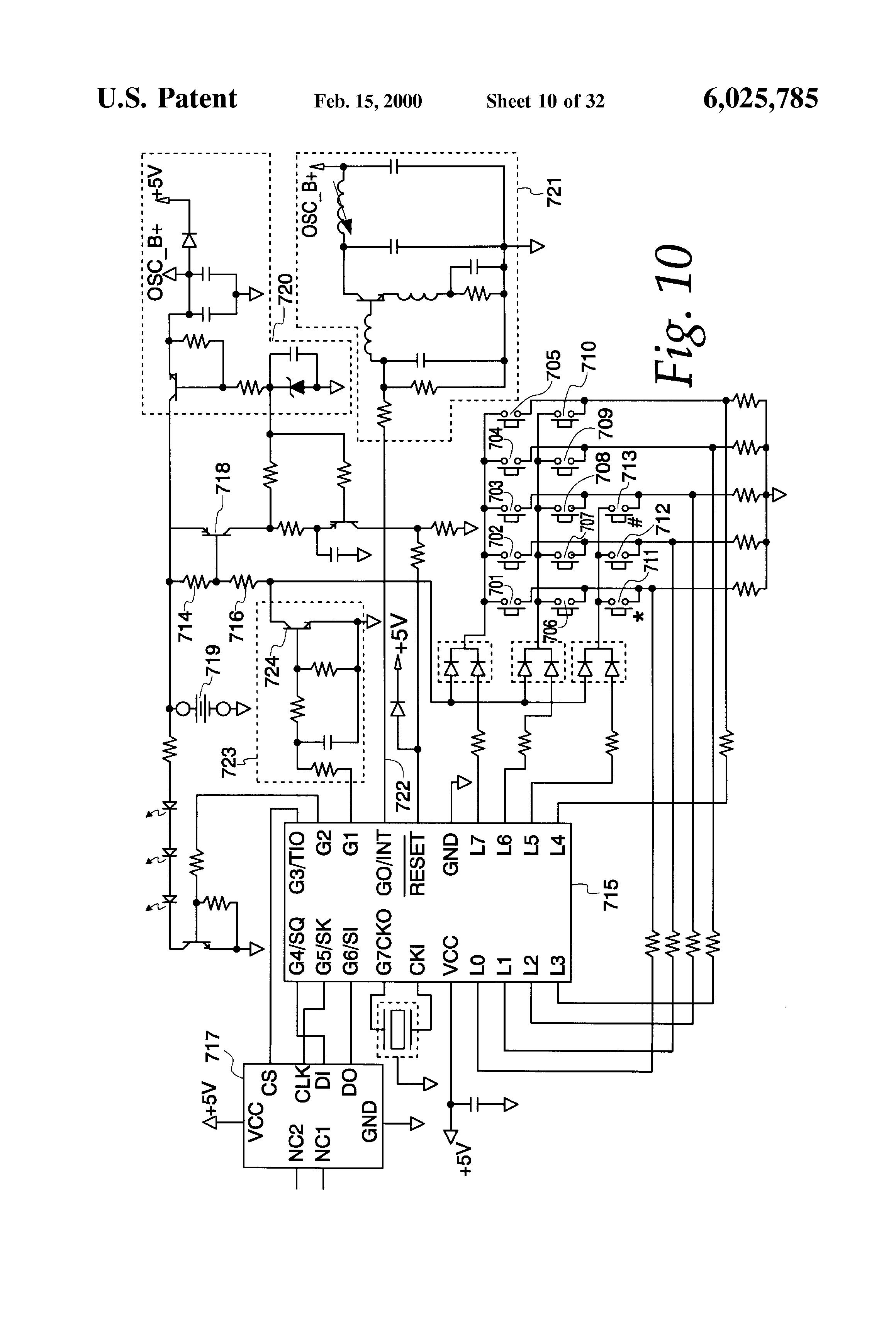 Wiring Diagram For Model 888lm Garage Door Opener