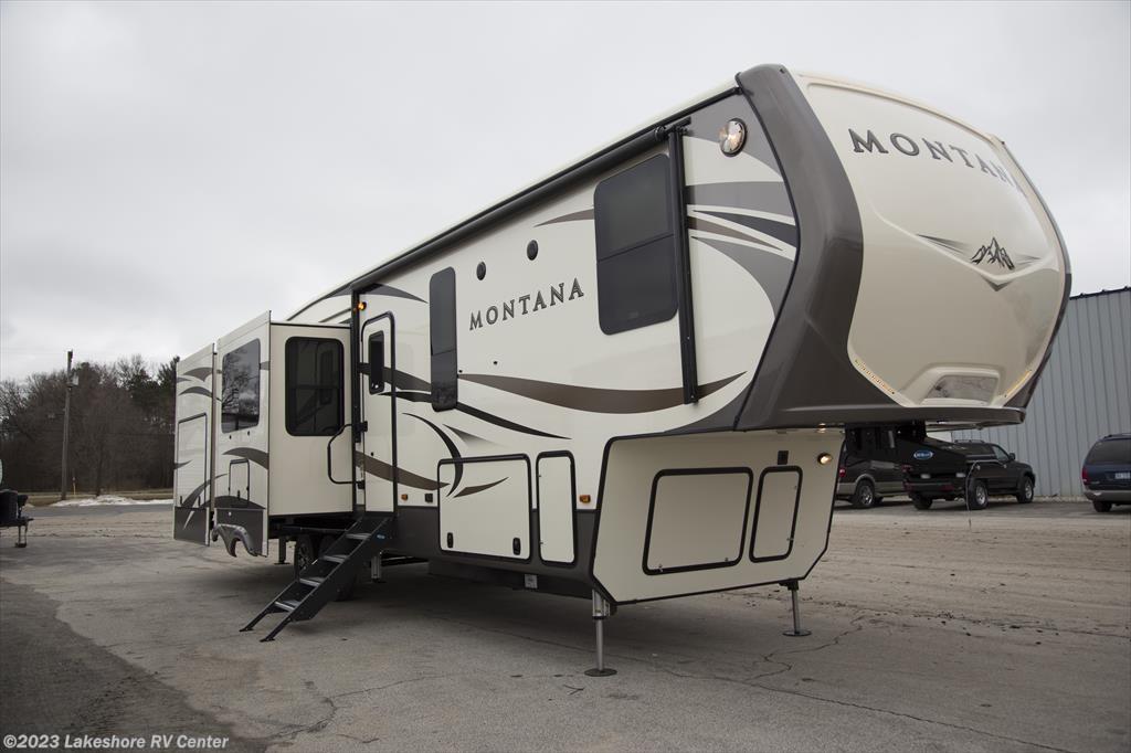 Wiring Diagram For Montana 5th Wheel 3931fb