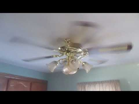 wiring diagram for nutone pfsw 52 ceiling fan. Black Bedroom Furniture Sets. Home Design Ideas
